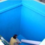 Small Biogas