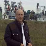 5 Mw Bulgaristan Gazlaştırma Tesisi